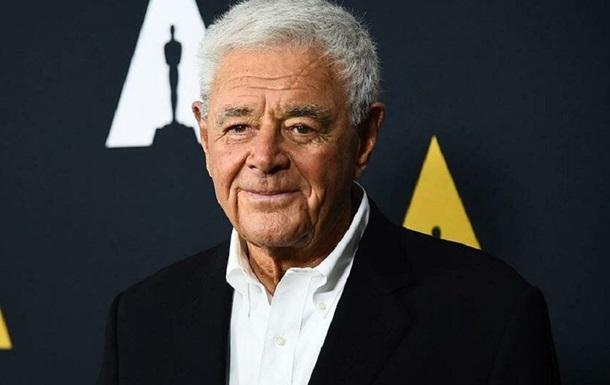 Помер відомий голлівудський режисер