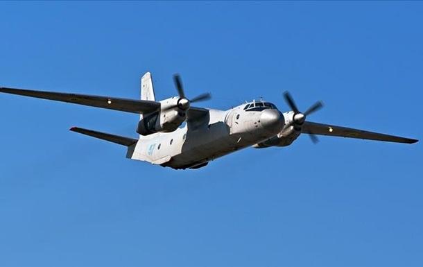 Катастрофа Ан-26 на Камчатке: все пассажиры объявлены погибшими