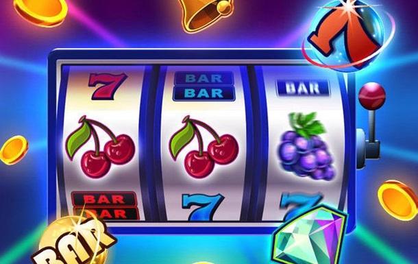 Высказывания об азартных играх