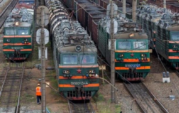 В Укрзализныце расследуют хищение 140 тонн дизтоплива