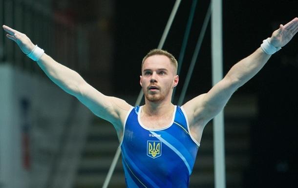 НОК затвердив склад збірної України на Олімпіаду в Токіо, Верняєв - поза списком
