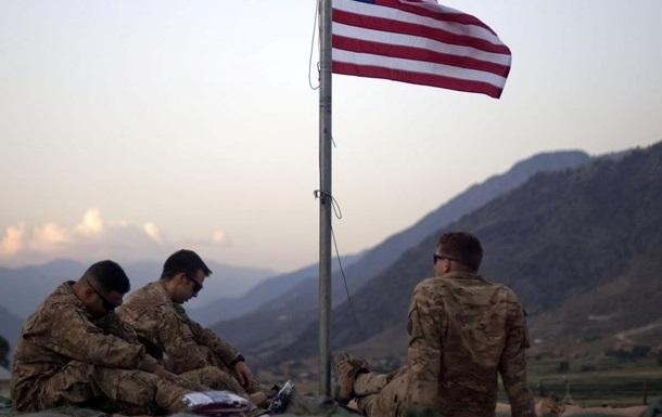 Что происходит в Афганистане: три момента
