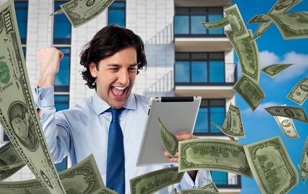 Чоловік виграв $55 млн і залишив це в таємниці