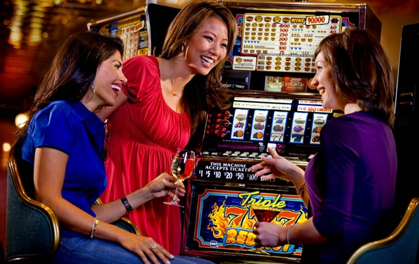Review of the gaming club Casino X for gambling entertainment