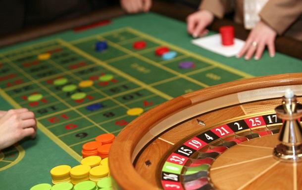 Best Progressive Jackpot City Casino with Jackpot Tracker