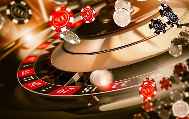 Golden Star Casino is owned by Direx N.V. and powered by Star Gambling