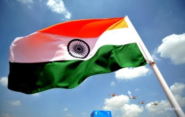 В Індії у відставку пішли 12 міністрів