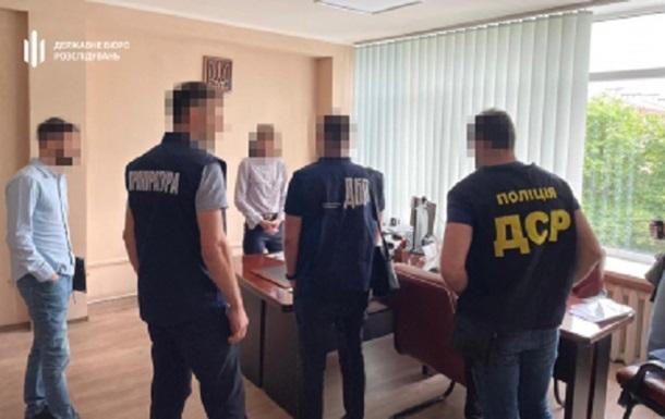 Викрито махінації із заповідними землями в Івано-Франківській області