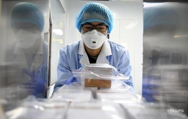 В Китае проведут испытания 22 вакцин против коронавируса