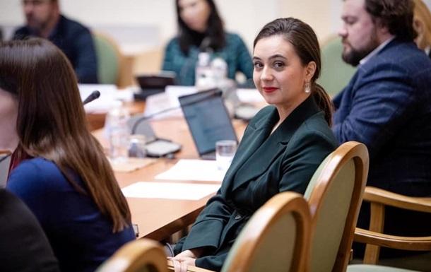 Мендель будет внештатным советником Ермака - СМИ