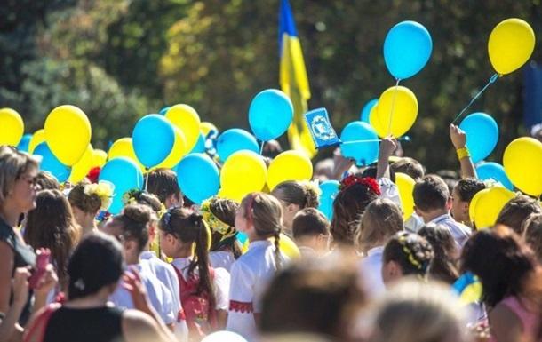 В ООН настаивают на переписи населения в Украине