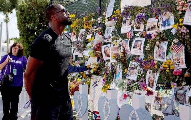 В Майами выразили опасения, что жертвами обрушения дома стали 140 человек