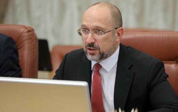 Итоги 08.07: Энергоинтеграция с ЕС, обыски в Киеве