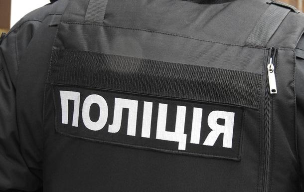 В Николаеве произошла массовая драка со стрельбой