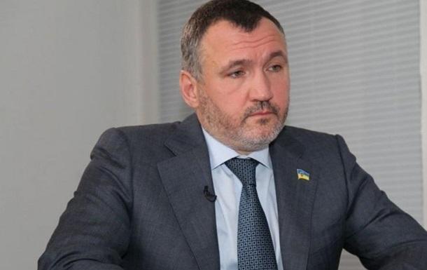 В партии  За майбутне  заявили об отзыве нардепа Гузя из ВСК по вагнеровцам