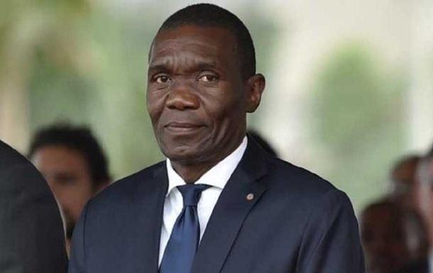 На Гаїті призначений тимчасовий президент після вбивства Моїза