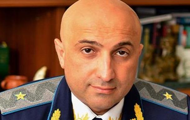 Конфликт в прокуратуре: почему Гюндуза Мамедова могут уволить
