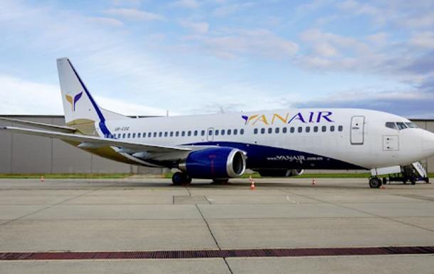 У Борисполі пасажири 15 годин не могли вилетіти до Грузії