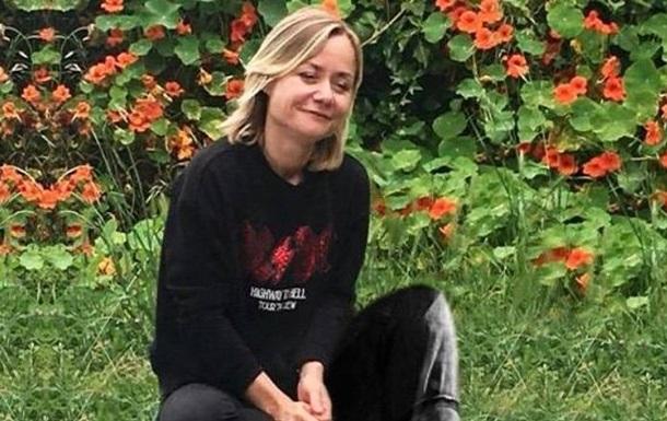 В Іспанії потонула українська заробітчанка
