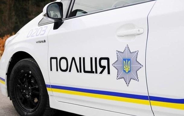 У Житомирській області військовий вистрілив дитині в спину