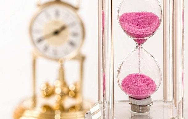 Ученые создали иммунные  часы  старения организма