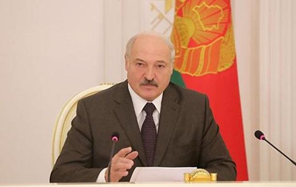 Почему эксперименты беларуской власти с идеологией закончатся провалом