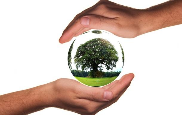 В ООН представили новый план спасения планеты