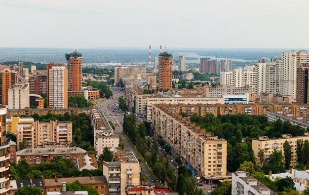 У Києві злетіла вартість оренди житла