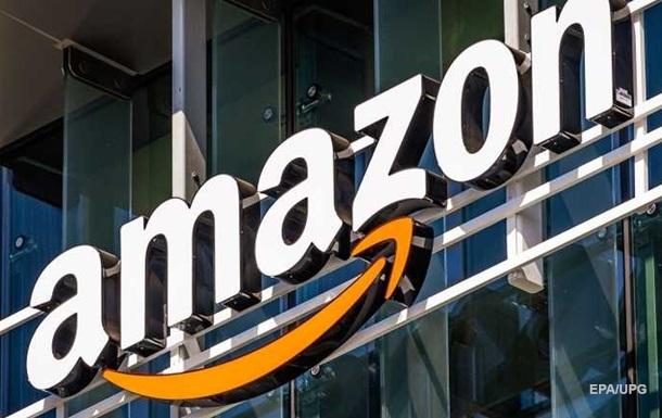 Amazon будет отслеживать сон пользователей с помощью радаров