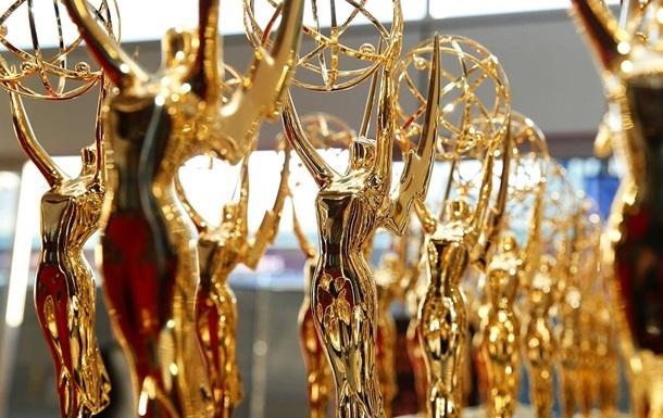 Стали известны номинанты на премию Эмми-2021