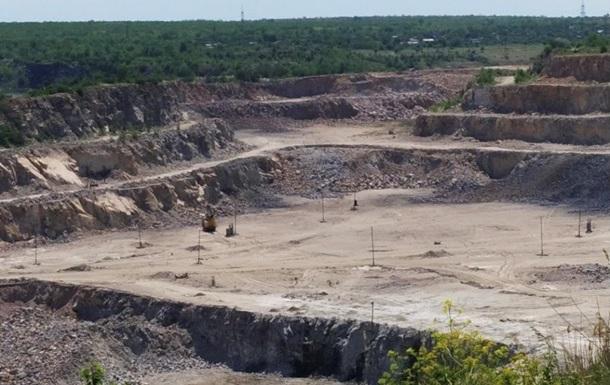 Директора предприятия на Запорожье обвиняют в нанесении ущерба на 450 млн
