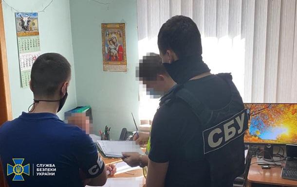 В Киеве украли миллионы на охране транспортных объектов