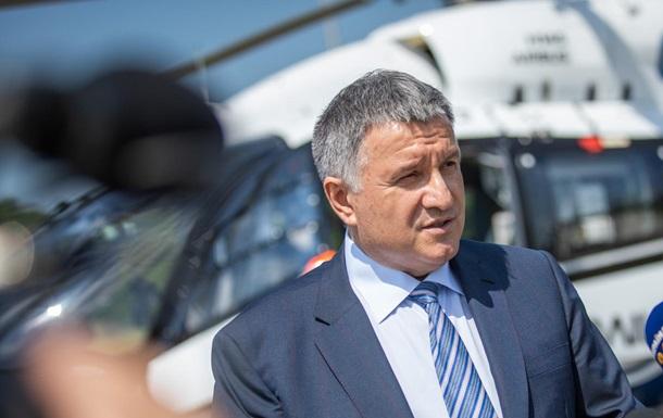 Отставка Авакова. Почему уходит `вечный` министр