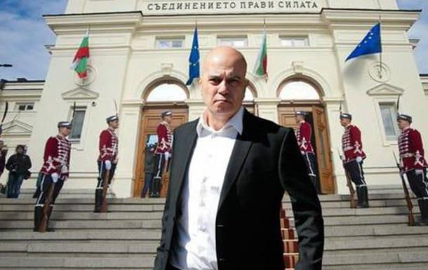 Болгария: из крайности в крайность
