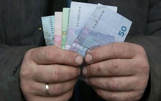 Боргова яма для українців - хто постраждає найбільше?