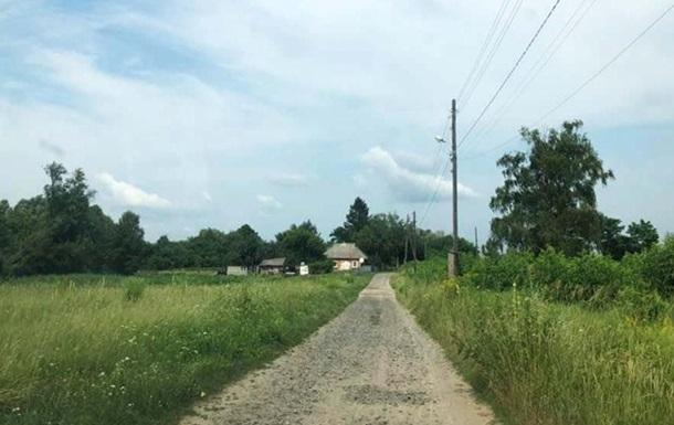 На Полтавщине переименуют село Голобородько