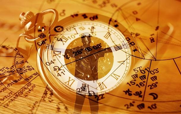 Гороскоп для всех знаков зодиака на 16 июля 2021