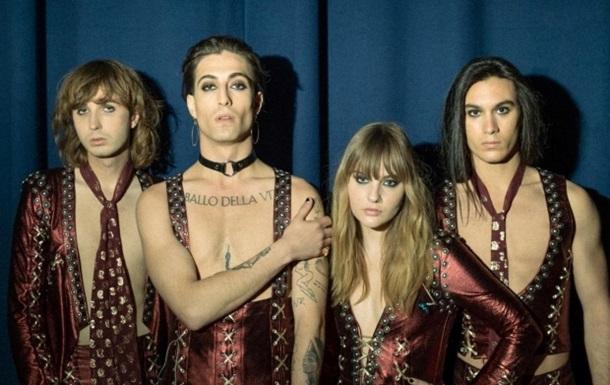 Победители Евровидения выпустили эпатажный клип