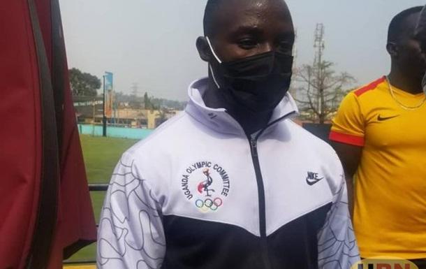 На Олимпиаде исчез тяжелоатлет из Уганды