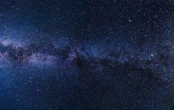 Появились фото 'звездных яслей' из 90 ближайших галактик