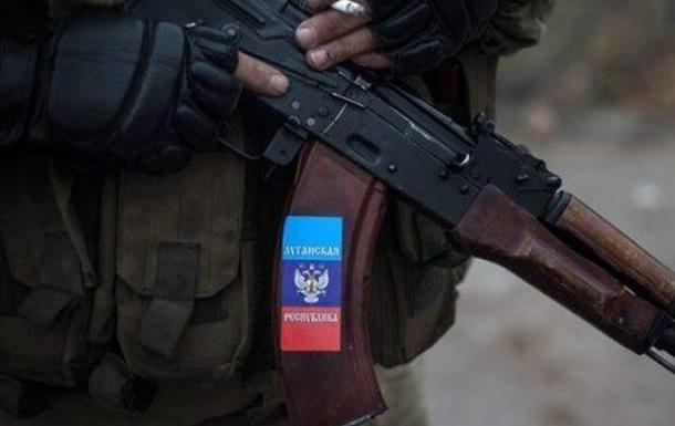 «Ліквідація Анащенка»: як вдалося зірвати провокації спецслужб бойовиків «Л/ДНР»