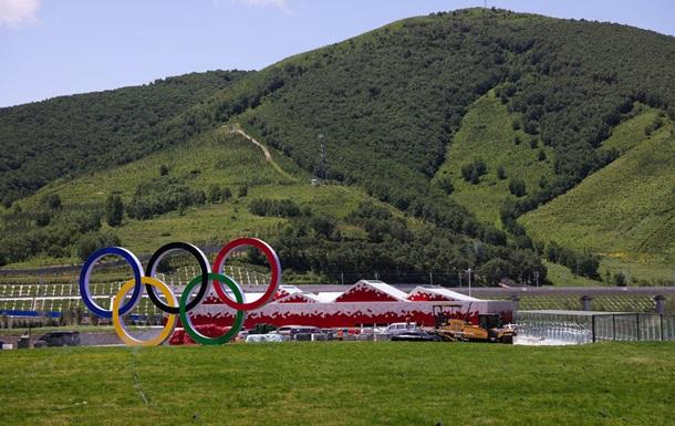 В олимпийской деревне зафиксирован первый случай заражения коронавирусом