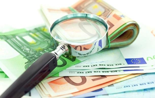 Владимир Клименко: Существует три угрозы для украинского банковского рынка