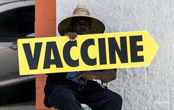 Число случаев COVID в мире превысило 190 миллионов