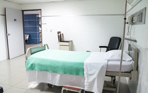 Кількість постраждалих в дитячому таборі на Прикарпатті зросла