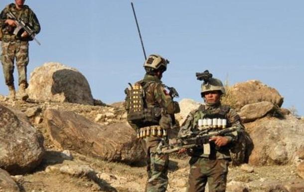 Чем вывод американских войск из Афганистана обернется для России