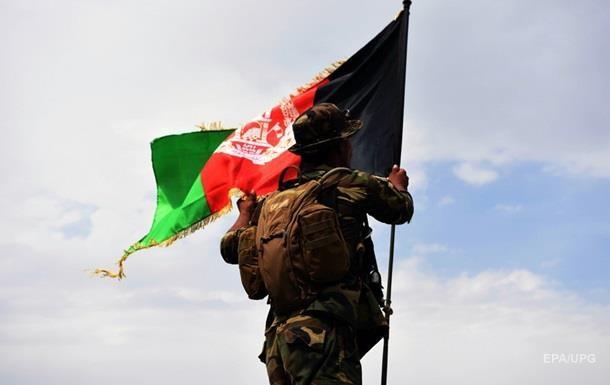 Відбулися міжафганські переговори: заява