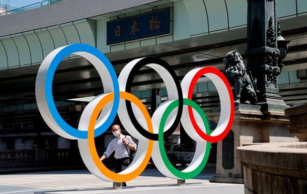 В олімпійському селі виявили третій випадок зараження коронавірусом у спортсмена