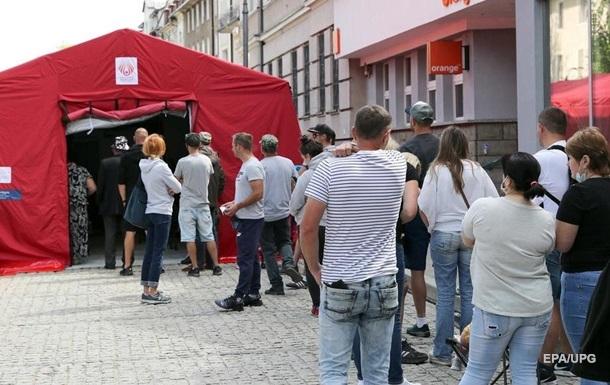 СМИ: Польша может продать до 4 млн доз COVID-вакцин