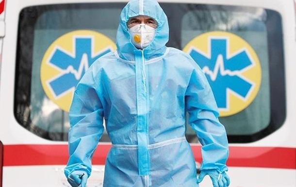 Дельта - вариант. Риски для Украины